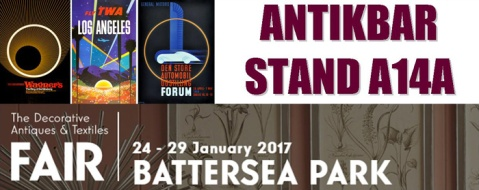 websitebannerjan17battersea