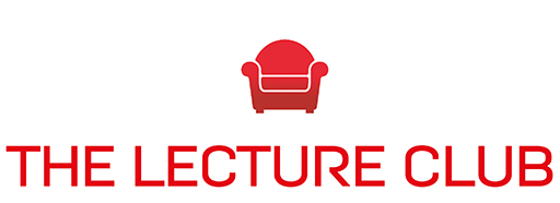 TheLectureClub1