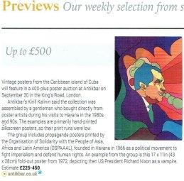 ATG Auction30Sep17