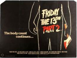 TS Friday13