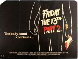 TS Friday13