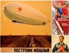 HistoryOfCommunism