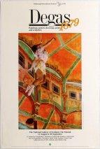 Degas 1879
