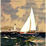 Ryland Sailing