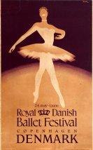 g Ballet Festival