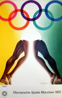 j Munich Olympics 1972