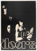 14 TheDoors