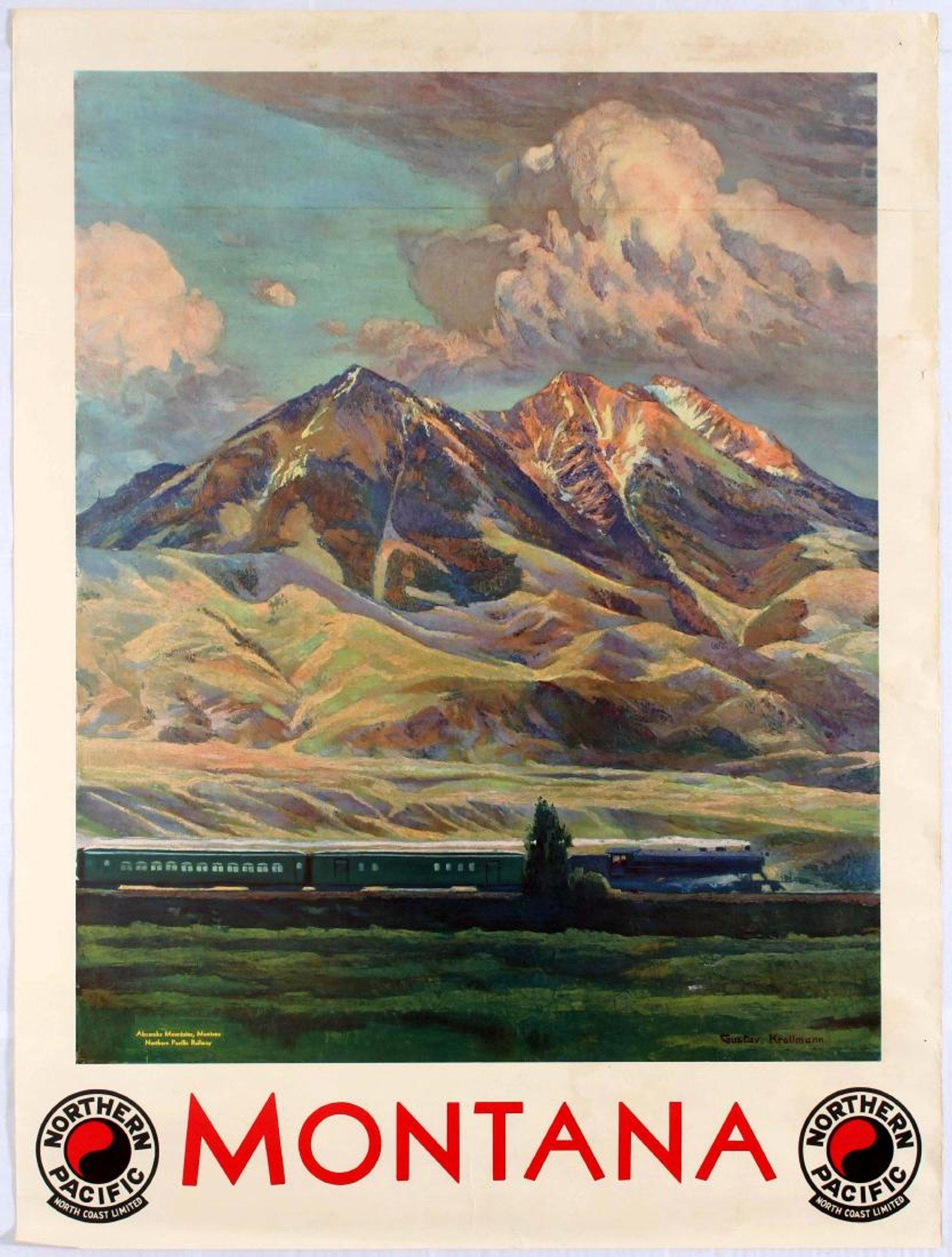 15 NorthernPacific Montana