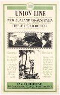 18 UnionLine NZAustralia