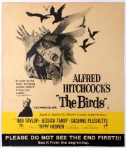 4 Hitchcock TheBirds