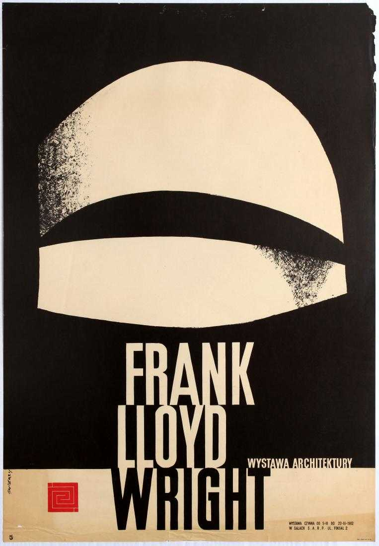 18 FrankLloydWright