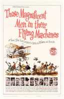 6 ThoseMagnificentMenInTheirFlyingMachines