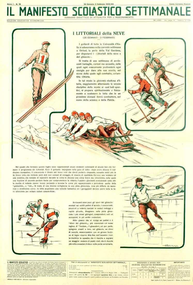 9 Ski Winter Sports Education.jpg