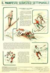 9 Ski Winter Sports Education.jpg