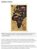atg maps antikbar auction feb19