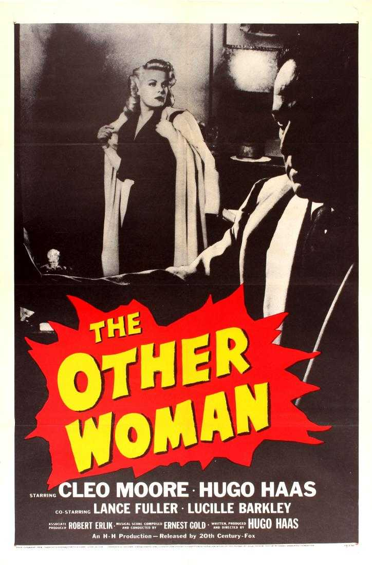 15 a TheOtherWoman
