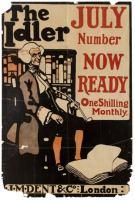 The Idler 1898
