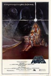 5 Star Wars
