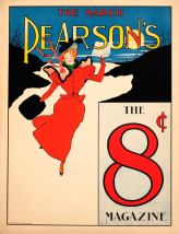 7 Pearsons Magazine Belle Epoque
