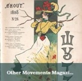 Other Movements Magazines