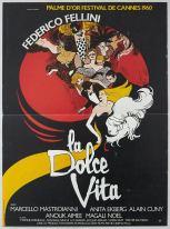 13 La Dolce Vita AntikBar Vintage Posters Auction 25April2020