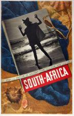 2 SouthAfricaBeach
