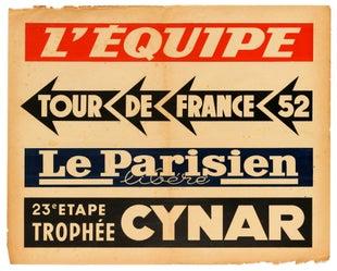 3 TourDeFrance