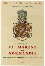 5 NormandyMarine