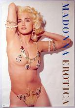 7 Madonna