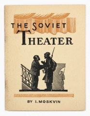 Soviet Theatre