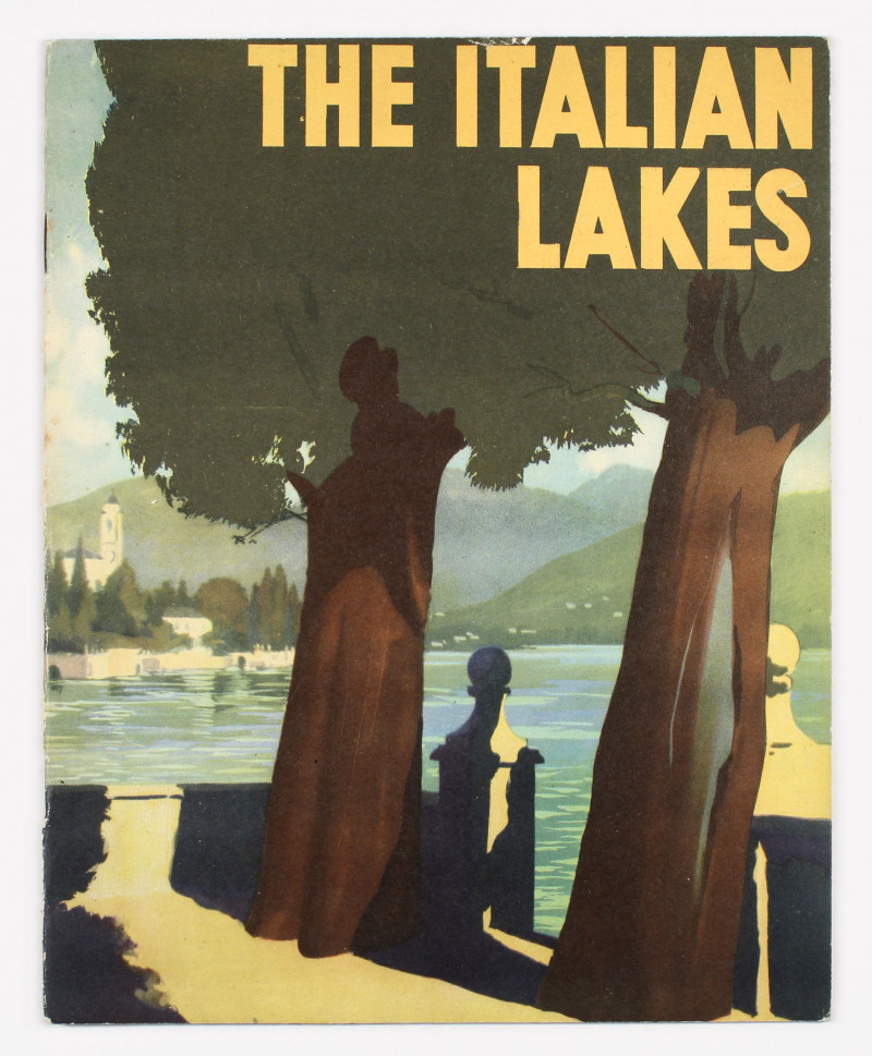 Summer_TheItalianLakes1938_Antikbarbooks