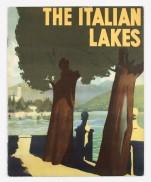 Summer_TheItalianLakes1938_Antikbarbooks