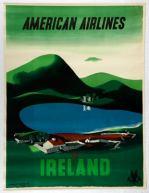 1 AmericanAirlinesIreland