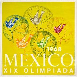 12 MexicoOlympics1968