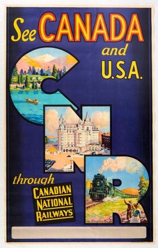 14 CanadianNationalRailwaysCanadaUSA