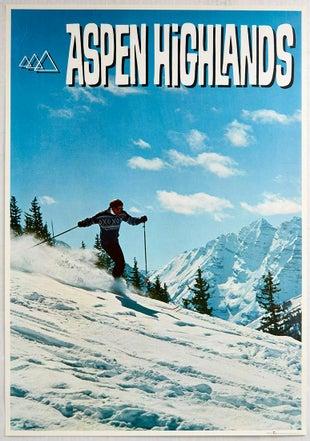 18 AspenHighlandsSki