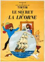 3 TintinSecretOfTheUnicorn