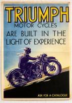 4 TriumphMotorcycles