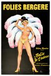 This image has an empty alt attribute; its file name is 3-folies-bergere-cabaret.jpg