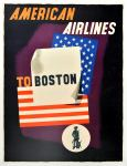 This image has an empty alt attribute; its file name is 7-american-airlines-boston-mcknight-kauffer.jpg