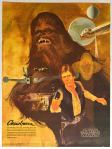 This image has an empty alt attribute; its file name is 8-star-wars-coca-cola-series-chewbacca-hans-solo.jpg