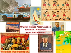 This image has an empty alt attribute; its file name is antikbar-posterauction-2weeks-7november2020.jpg