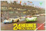 This image has an empty alt attribute; its file name is 31-24-heures-du-mans.jpg