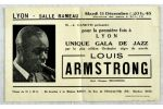 This image has an empty alt attribute; its file name is 1-louis-armstrong-lyon-1934.jpg