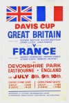 This image has an empty alt attribute; its file name is 12-davis-cup-gb-france.jpg