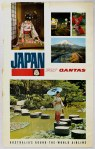 This image has an empty alt attribute; its file name is 18-japan-qantas.jpg