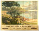 This image has an empty alt attribute; its file name is 19-western-highlands-scotland-rail.jpg