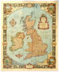 This image has an empty alt attribute; its file name is 23-british-isles-map.jpg
