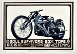 This image has an empty alt attribute; its file name is 25-soul-survivors-motorcycle.jpg