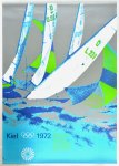 This image has an empty alt attribute; its file name is 28-munich-olympics-sailing.jpg